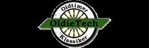 Olditech